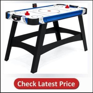 Play Craft Air Hockey Table