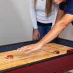 Shuffleboard Tables Reviews