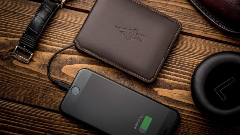 Best Wallet Trackers Reviews