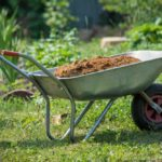 Best Two Wheel Wheelbarrows