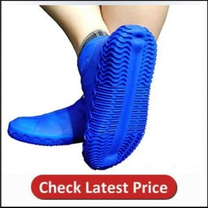 Waterproof Shoe Cover/Silicone Shoe Cover,
