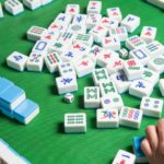 Best Mahjong Sets