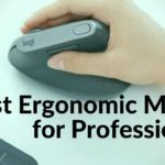 Best Ergonomic Mouse for Professionals