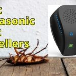 Best Ultrasonic Pest Repellers