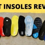 Best Insoles Review