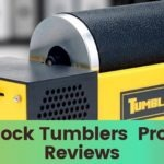 Best Rock Tumblers — Products Reviews