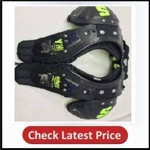 SCHUTT SPORTS Y-FLEX