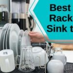 Best Dish Rack Over Sink to Buy