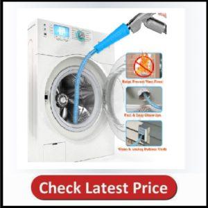 Dryer Vent Cleaner Kit Vacuum Hose.1