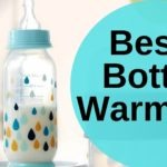 Best Bottle Warmers