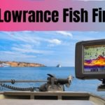 Best Lowrance Fish Finders