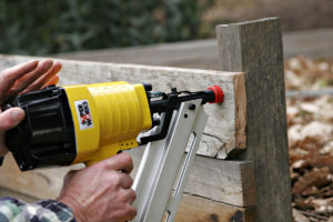 How to Load a Nail Gun Step by Step Guide
