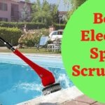 Best Electric Spin Scrubbers