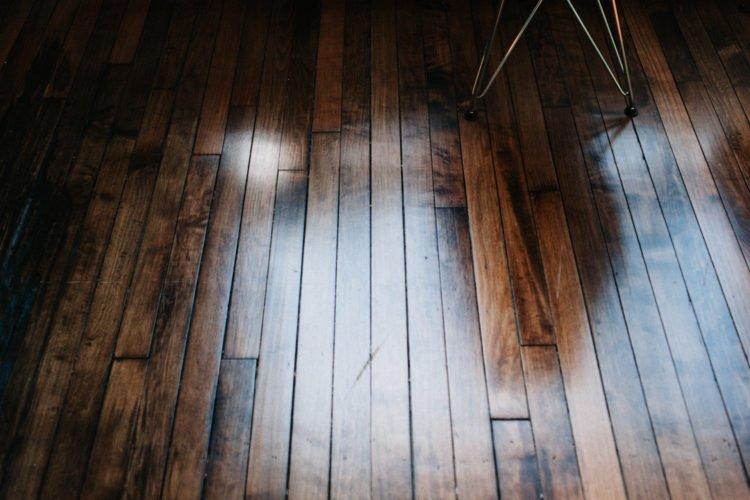 Best Flooring Nailer Reviews