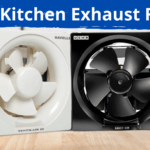 Best Kitchen Exhaust Fans