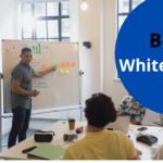Best Whiteboards