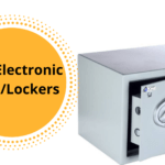 Best Electronic Safes/Lockers