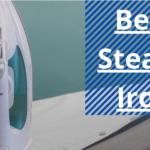 Best Steam Iron